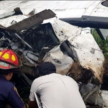 aeronaves - Accidentes de Aeronaves (Civiles) Noticias,comentarios,fotos,videos.  - Página 10 Foto_especial_agencia_reforma__1.jpeg_1359985831